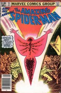 ASM-Annual-16-198x300 Hottest Comics 5/12