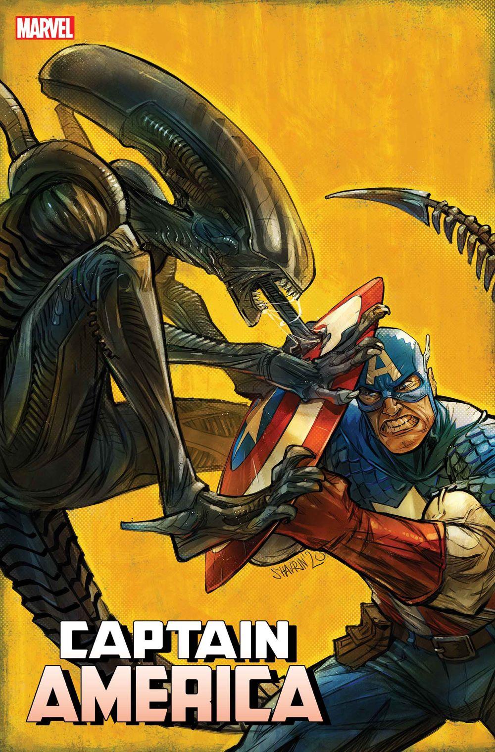 CAPA2018027_ShavrinVar Marvel Comics January 2021 Solicitations