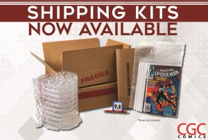 CGC-shipping-kits-300x202 Collecting 101: Shipping and Packing Comics