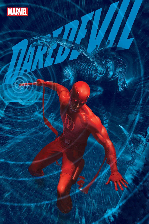 DD2019026_Rahzzah_Var Marvel Comics January 2021 Solicitations