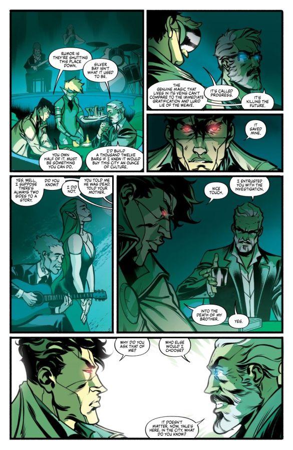 DRYAD-6-MARKETING-05 ComicList Previews: DRYAD #6