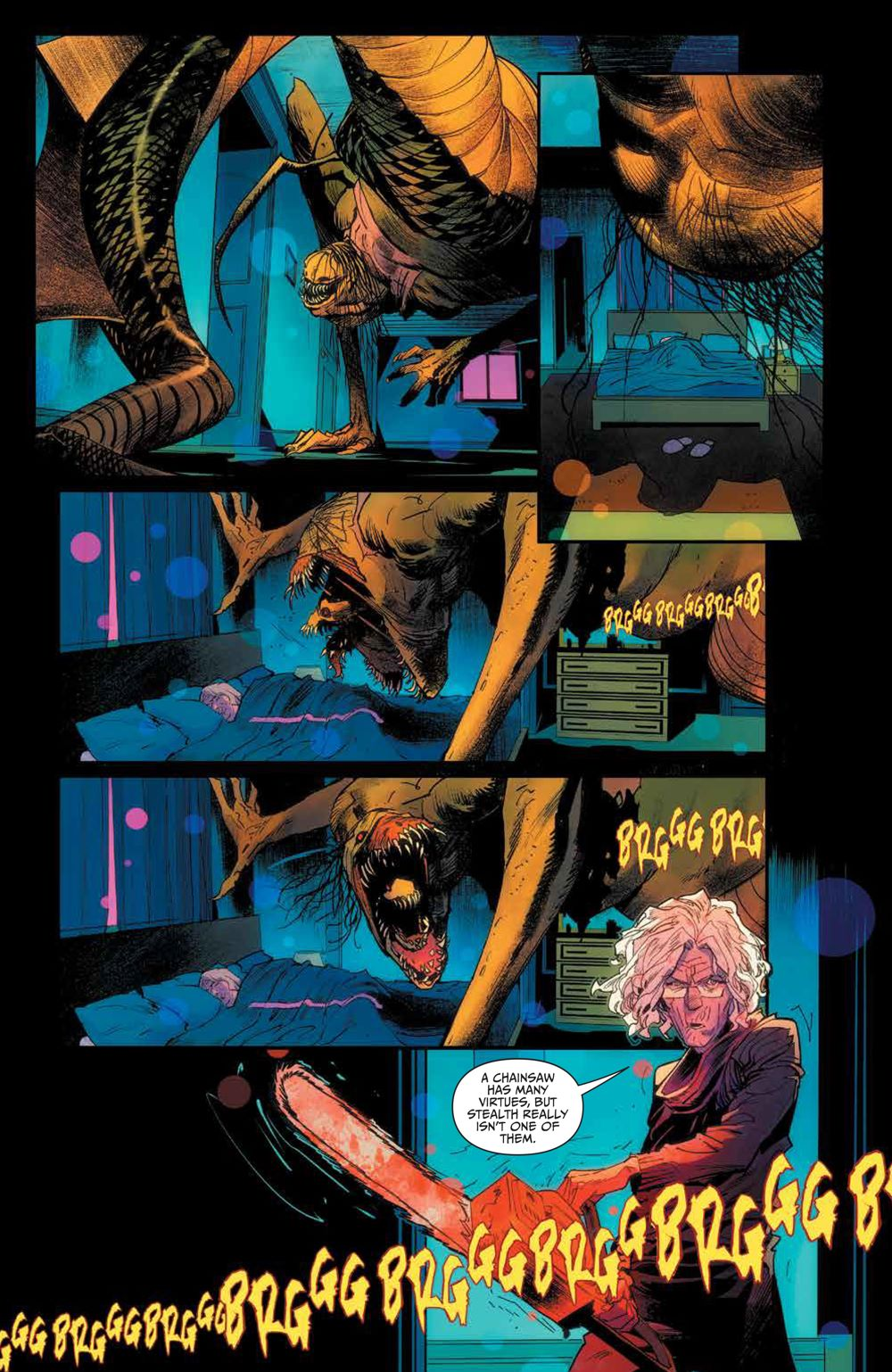 OnceFuture_012_PRESS_8 ComicList Previews: ONCE AND FUTURE #12