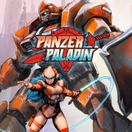 PP-title-300x300 Gamers Guidepost Spotlight: Panzer Paladin