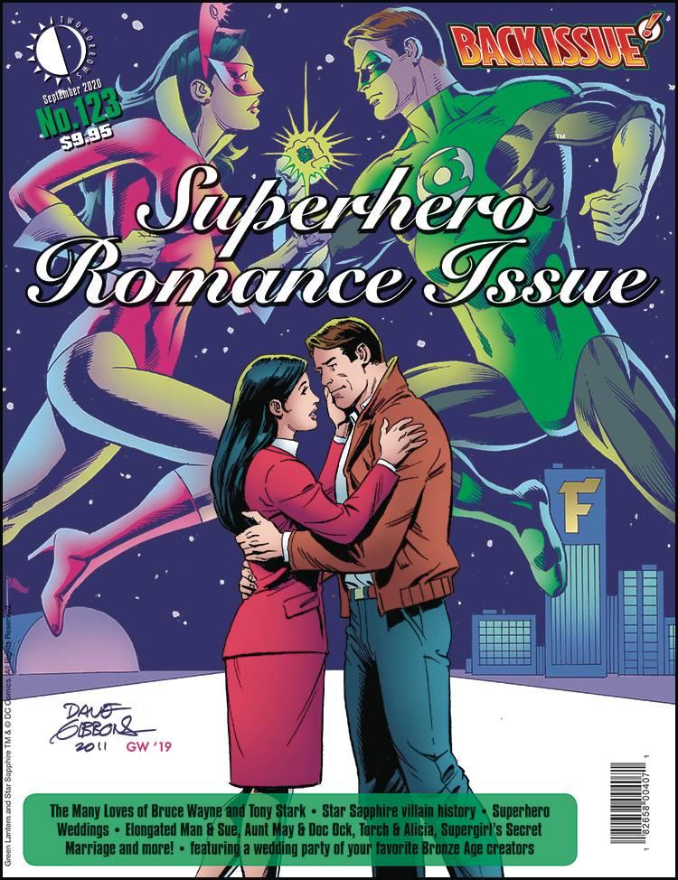 STL164421 ComicList: New Comic Book Releases List for 10/28/2020 (CSV)