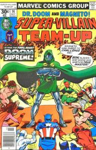 Super-Villain-Team-Up-14-193x300 Three Undervalued, Historically Significant Comics to Own
