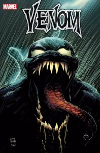 Venom-18-Stegman-variant-197x300 Hottest Comics Biggest Movers Speculation 10/28