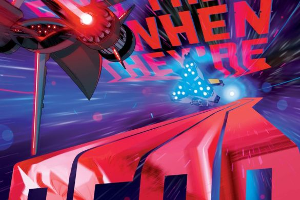 WeOnlyFindThem_003_Cover_Main_PROMO-2 First Look at BOOM! Studios' WE ONLY FIND THEM WHEN THEY'RE DEAD #3