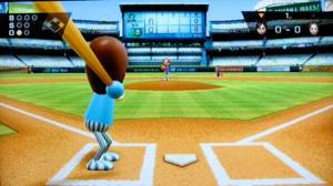 Wiibaseball-300x168 Rare Games Spotlight: Are There Any Valuable MLB Video Games?