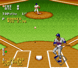 in-game-ken-griffey Rare Games Spotlight: Are There Any Valuable MLB Video Games?