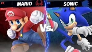 mariovsonic-smash-300x169 CBS All Access' Console Wars: My Thoughts