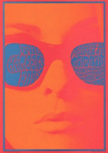 nr-12-212x300 Victor Moscoso and His Legendary Posters