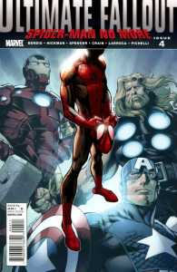 ultimate-fallout-4-195x300 Marvel Comics: The Top Five Actively Sold Comic Books