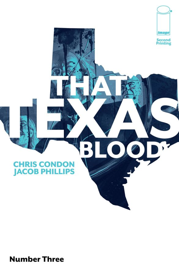 unnamed-8_c6815a0147f8285e3b5042ebb3626151 First four issues of THAT TEXAS BLOOD receive additional printings