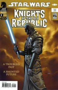 275217_43d4b30311c6f2a4def9b4601be37fea98dcd9bd-193x300 The Knights of the Old Republic: Making a Move