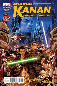 668579_kanan-last-padawan-1-198x300 3 of the Most Popular Star Wars Books in 2020