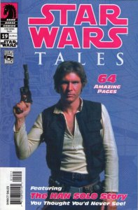 707222_ac9d38f6632b601edb7ca9cd8dd72e8bb8d2f2ab-197x300 Star Wars Tales: Making a Move