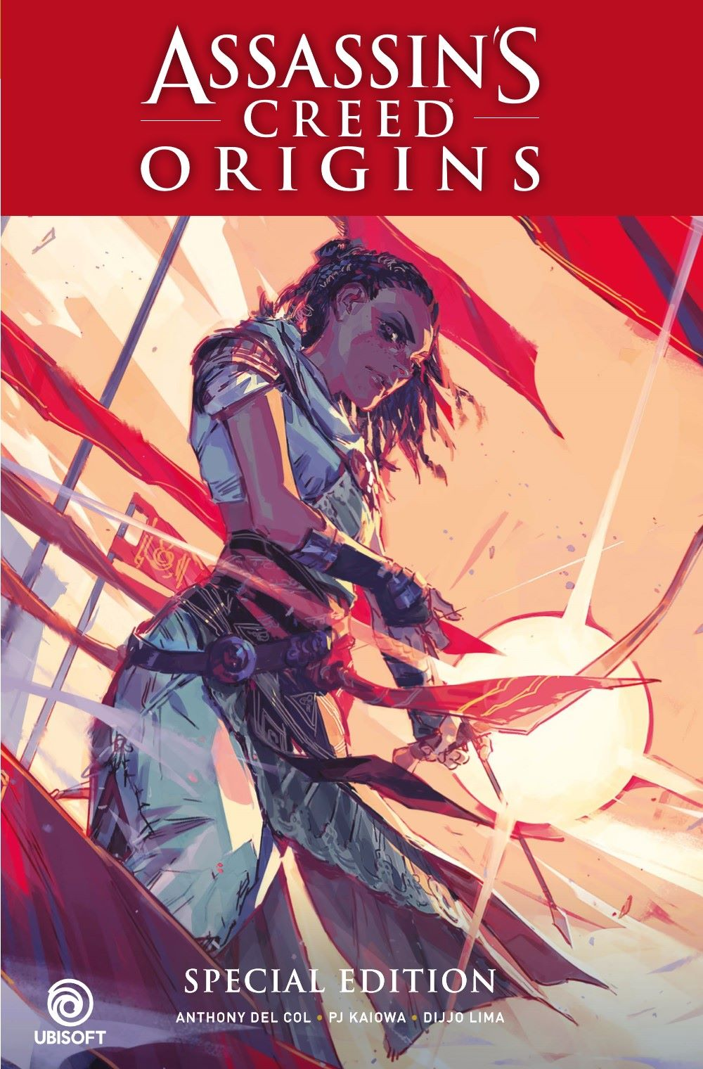 AC_Origins_SpecialEdition_lowres-001 ComicList: Titan Comics New Releases for 11/25/2020