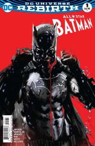 All-Star-Batman-1-Jock-variant-195x300 These Comics are on Fire! Star Wars, Batman, and more