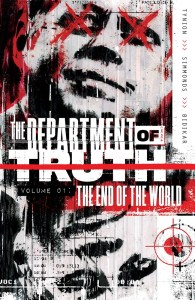 DepartmentOfTruth_tp1_solicit_web-195x300 Will Indie Comics Become More Profitable than DC?
