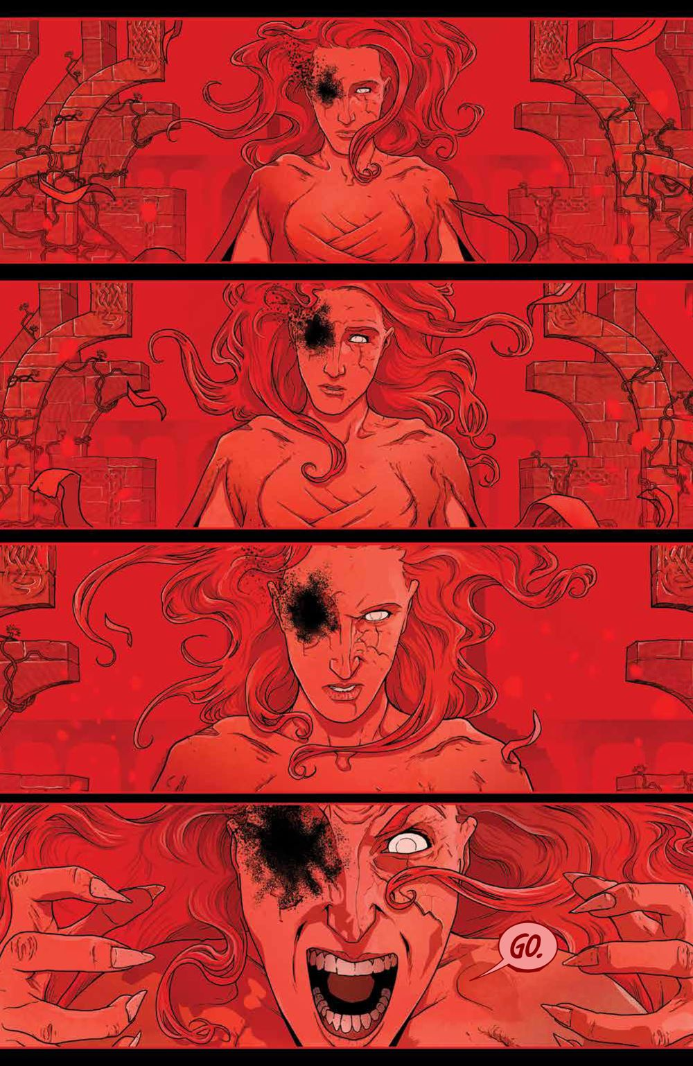 RedMother_010_PRESS_3 ComicList Previews: THE RED MOTHER #10