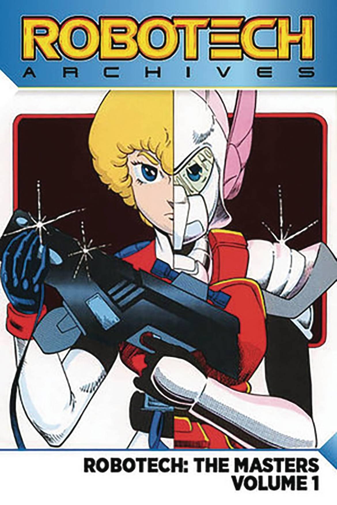 STL154738 ComicList: Titan Comics New Releases for 12/02/2020