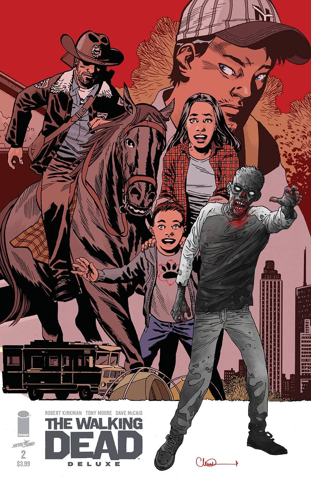 STL167804 ComicList: Image Comics New Releases for 11/04/2020