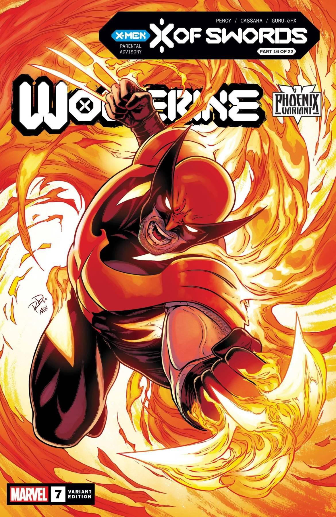 STL168520 ComicList: Marvel Comics New Releases for 11/11/2020