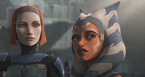 Star-Wars-Ahsoka-and-Bo-Katan-300x160 Star Wars Speculation: What's the Next Big Thing?
