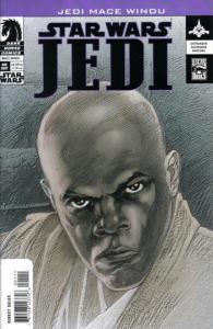 Star-Wars-Jedi-Mace-Windu-1-195x300 Mandalorian Keys: Asajj Ventress, Fenn Shysa, and Cptn. Rex
