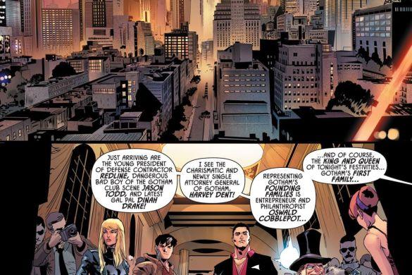 Tales-from-the-Dark-Multiverse-Batman-Hush-1-6 ComicList Previews: TALES FROM THE DARK MULTIVERSE BATMAN HUSH #1