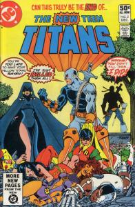 Teen-Titans-2-196x300 Hottest Comics Biggest Movers 11/4