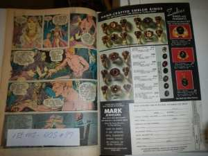 jew-300x225 Mark Jewelers Insert Comics! Watch out for these books!