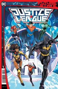 justice-195x300 DC Comics Future State Event!