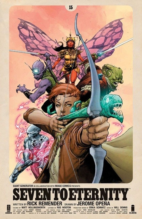 seven-to-eternity-15_4044041350_c6815a0147f8285e3b5042ebb3626151 Image Comics' SEVEN TO ETERNITY begins final story arc this week