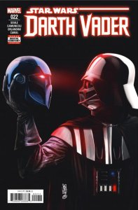 """shaa-197x300 Darth Vader? How about the other """"Darths""""!!!"""