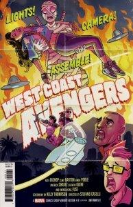 west-coast-averngers-2-variant-194x300 Unbelieveable Gwenpool Variants