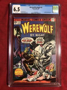 wwbn-225x300 Mark Jewelers Insert Comics! Watch out for these books!