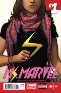 657594_ms-marvel-1-198x300 Coldest Comics 3/18
