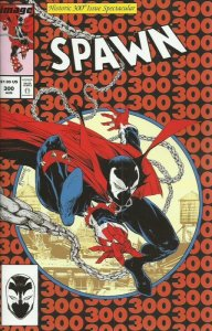 768447_spawn-300-cover-j-parody-variant-mcfarlane-192x300 Spawn #1 Newsstand- A Cautionary Tale?