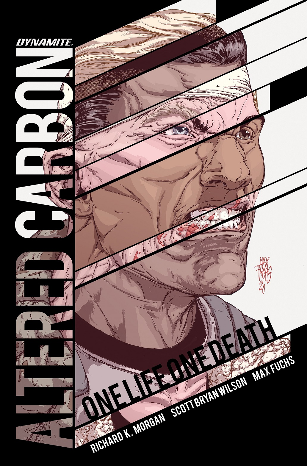 AlteredCarbonOGN-Cov-Approved-Dress_1 Altered Carbon will return in 2021 in ONE LIFE, ONE DEATH