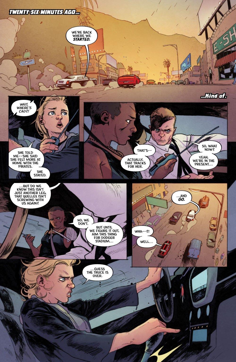 BACKTRACK-10-MARKETING-04 ComicList Previews: BACKTRACK #10