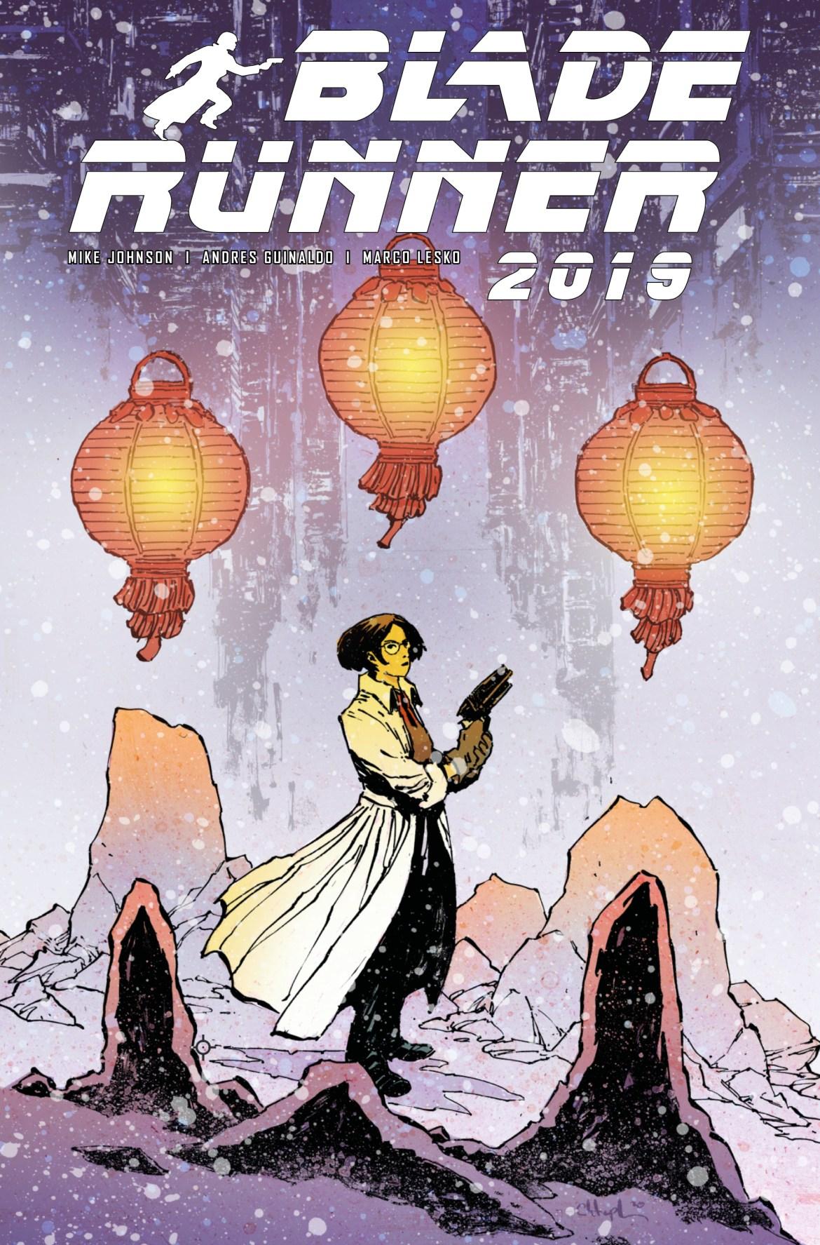BR2029_4_C_MITTEN Titan Comics March 2021 Solicitations