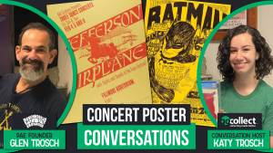 Concert_Poster_Conversations_5B-300x169 Concert Poster Conversation Recap: The History of The Fillmore and Bill Graham