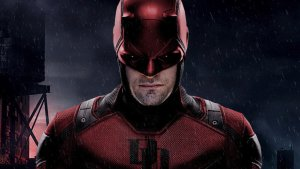 DDNetflix-300x169 The Sudden and Shocking Rise of Daredevil #1