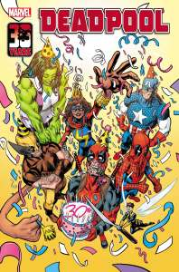 DPOOLNERDY302021001_Hawthorne-198x300 Marvel Comics Extended Forecast for 01/27/2021