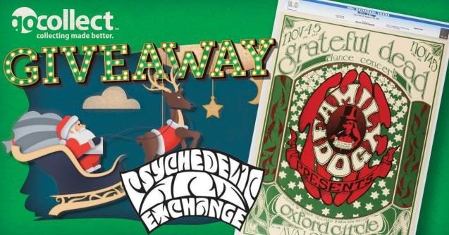 Facebook_PSE_Giveaway-1 12 Days of Giveaways: Day 2 Psychedelic Art Exchange