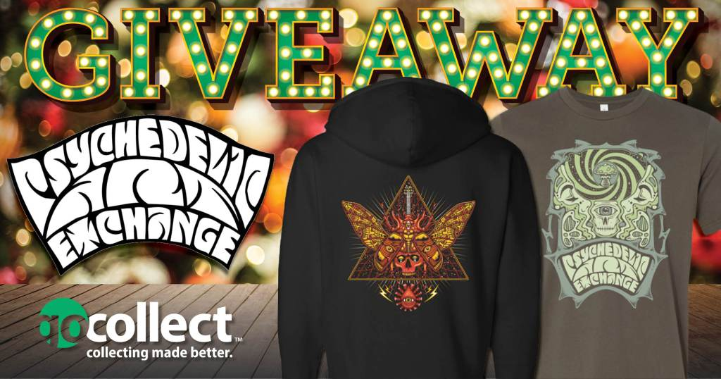 Facebook_PSE_Giveaway_Day6-1024x538 12 Days of Giveaways Day 6: Psychedelic Art Exchange Apparel!