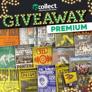 GoCollect_Giveaway_Day_12_Premium-300x300 12 Days of Giveaways: Day 12 GoCollect BONUS