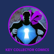 Key-Collector The Sudden and Shocking Rise of Daredevil #1