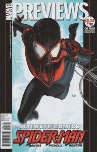 Marvel-Previews-95-192x300 Investing in Marvel Previews